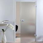 verre sur mesure et miroir sur mesure paris r gion parisienne exp dition province. Black Bedroom Furniture Sets. Home Design Ideas