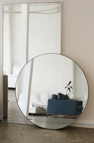 Recherche par visuels diaporama verres et miroirs for Miroir sur mesure suisse