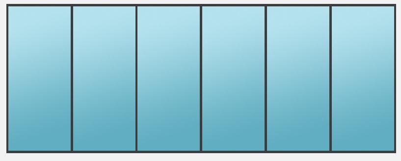 Fabriquer verriere atelier cool cloison vitre simple for Fabriquer cloison atelier