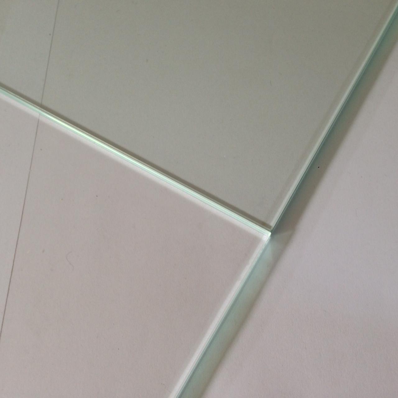 l 39 actualit verres et miroirs. Black Bedroom Furniture Sets. Home Design Ideas