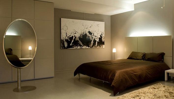 t l vision miroir haut de gamme. Black Bedroom Furniture Sets. Home Design Ideas