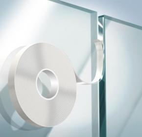 colle a miroir silicone et adh sif sp cial verre et miroir livraison partout en france. Black Bedroom Furniture Sets. Home Design Ideas