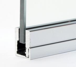 accessoires et quincaillerie pour paroi et porte de douche sur mesure livraison a domicile sur. Black Bedroom Furniture Sets. Home Design Ideas