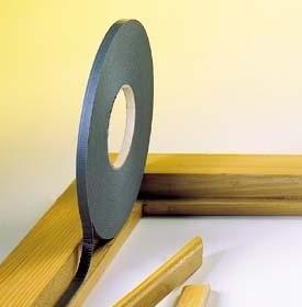 fond de joint densit moyen 3x9 par 5 rouleaux de 10ml ref vms fonddejoint3x9 5x10ml nnpp. Black Bedroom Furniture Sets. Home Design Ideas
