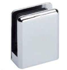 accessoires et quincaillerie pour paroi et porte de douche. Black Bedroom Furniture Sets. Home Design Ideas