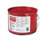 photo info Mastic Vitraflex 20kg pour pose de vitrage simple