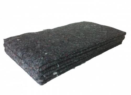 couverture de d m nagement 1 5x2m ref vms cc couverture. Black Bedroom Furniture Sets. Home Design Ideas